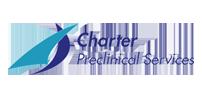 charter_preclinical