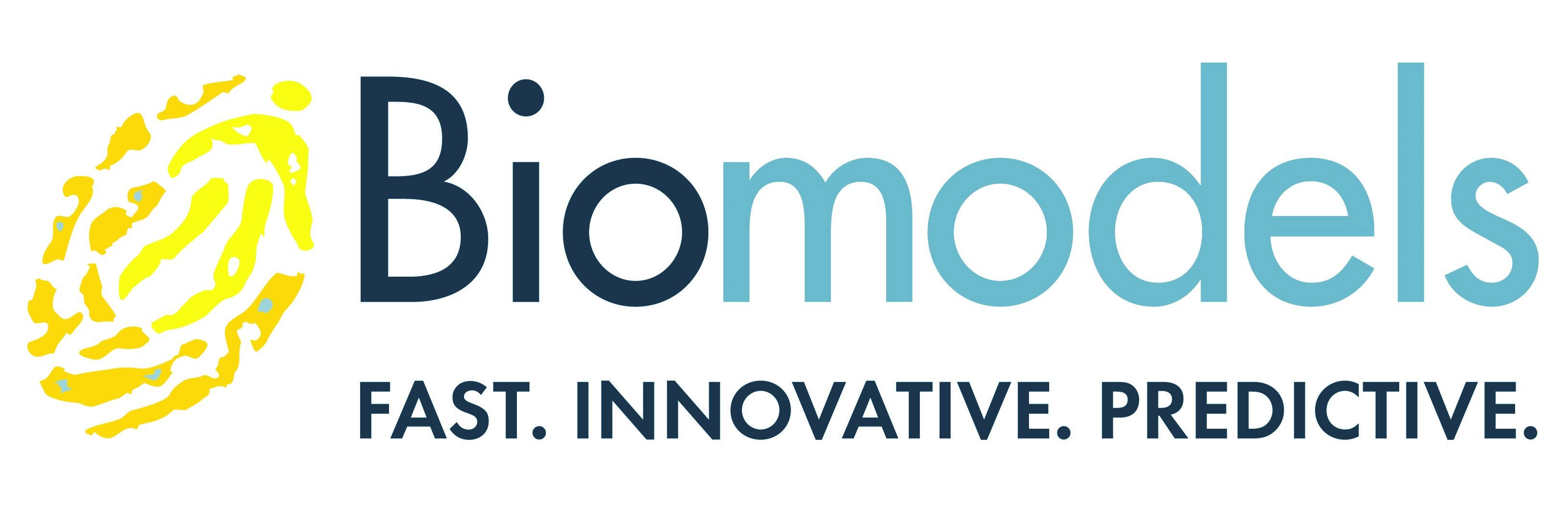 biomodels